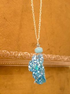 Made at tahoe for Lake tahoe jewelry stores