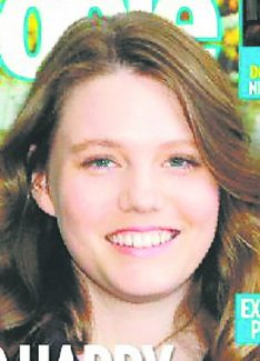 9th Circuit Court rules Jaycee Dugard can't sue feds over her kidnapping by parolee