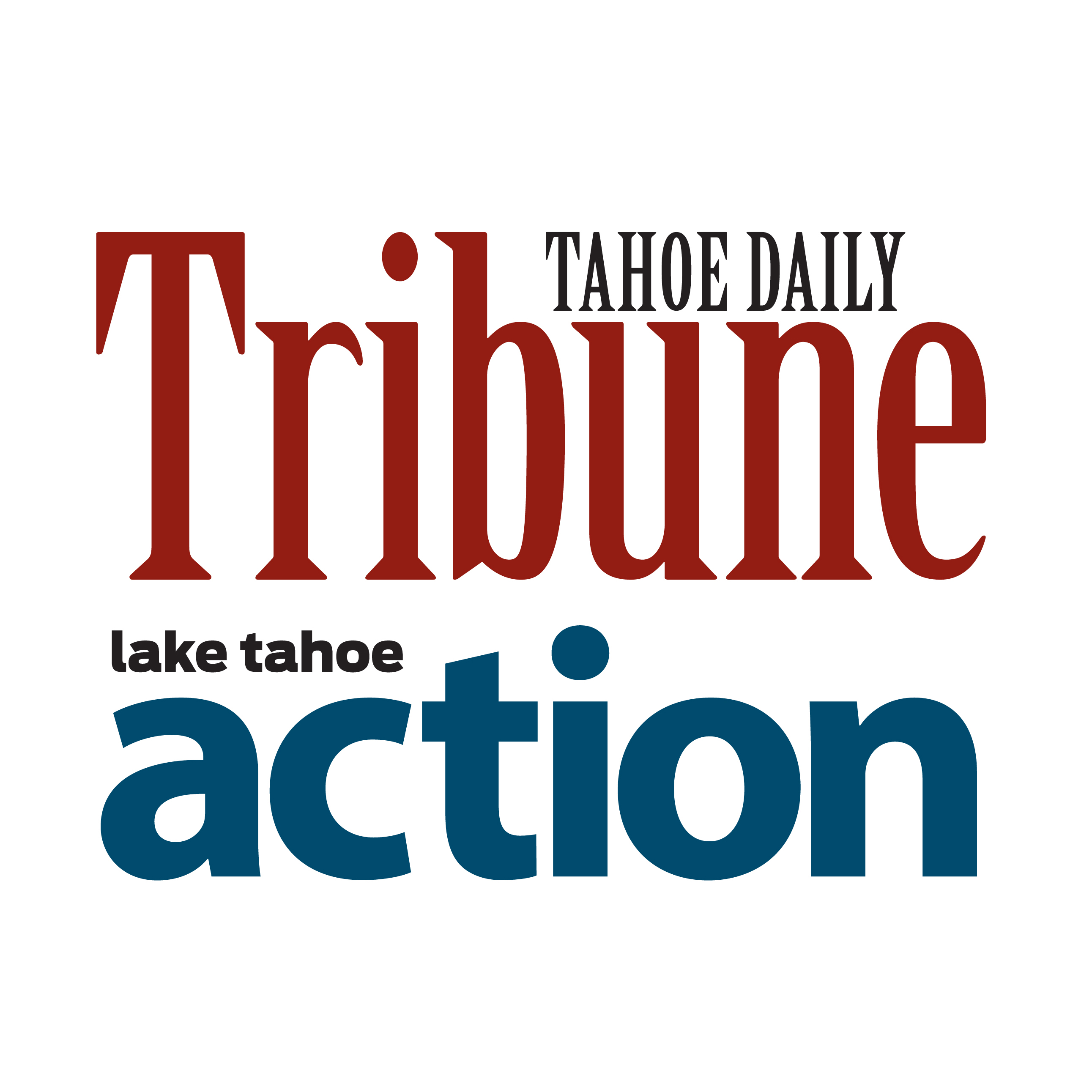 ... Lake Tahoe South Shore Storage Burglaries. Staff Report
