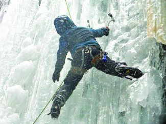 how-to-ice-climb