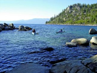lake-tahoe-hiking