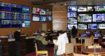 The sports book inside MontBleu Resort Casino & Spa is now located in a newly-renovated space following a remodel completed in January.