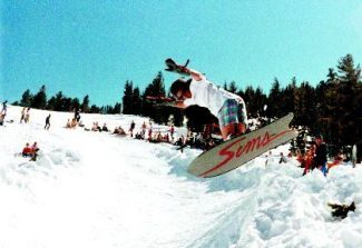 avalanche-snowboards