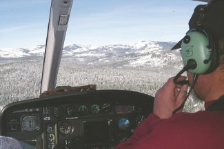 pacific crest heli guides with Up And Away on Up And Away further All Time Keyhole Altasnowbird Utah likewise Village Rentals Rent A Village 60000 Night besides Forest Fire as well Our Guides.