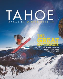 Tahoe Winter 2012-23 cover final