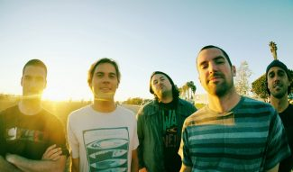 Like the sun, Iration rises and enlightens everyone. It headlines Friday's reggae show.