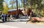 Students from the Nevada side of the Tahoe Basin are once again eligible for reduced tuition at LTCC.