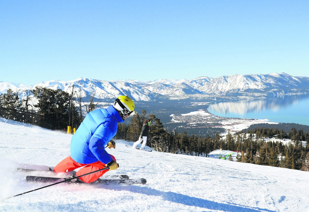 lowest tahoe local, tahoe value pass prices for 2016-17 season at