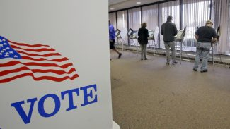 El Dorado County announces deadlines for March 26 special election