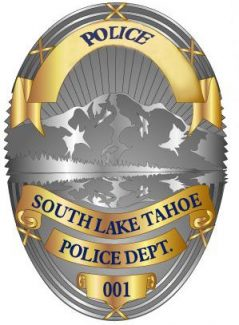 UPDATE: South Tahoe Middle School student arrested after alleged threats to bring gun to school dance