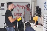 Trapped in Tahoe offers four themed escape rooms in which guests have one hour to break free.