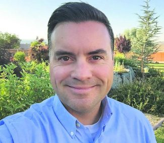 Publisher's column: Looking ahead to 2017 at the Tahoe Daily Tribune