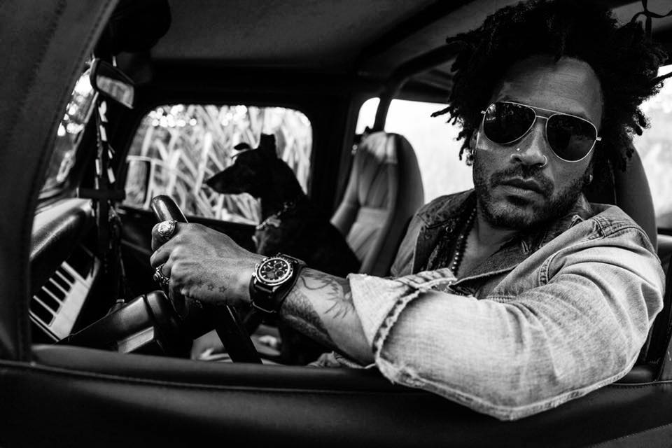 lenny kravitz ready to rock 2017 lake tahoe summer concert