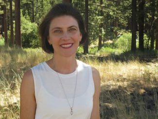 Healthy Tahoe: Debunking 10 common myths about aging