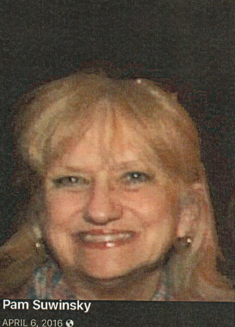 search continues for missing sacramento woman last seen at. Black Bedroom Furniture Sets. Home Design Ideas