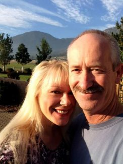 Healthy Tahoe: When a loved one is diagnosed with a mental health condition