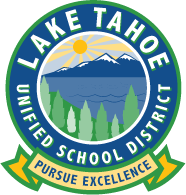 Lake Tahoe Unified School District has a budget problem