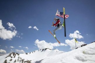 Last chance to shred at Tahoe-Truckee ski resorts for 2016-17 season