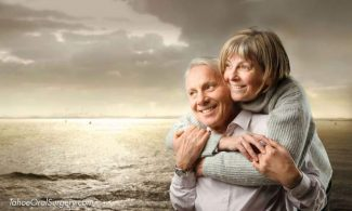 How implants can make a new life for people with dentures