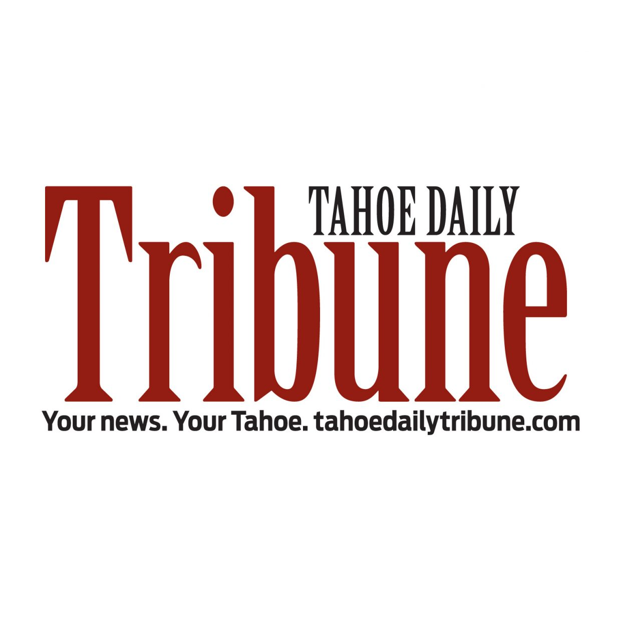Tahoe Daily Tribune wins 9 awards in annual California News