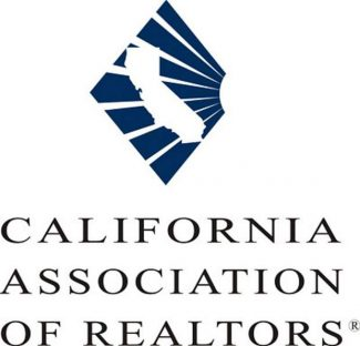California pending home sales drop to lowest level in 6 months