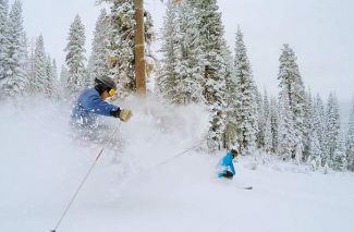 Northstar California Resort cancels Thanksgiving Day opener