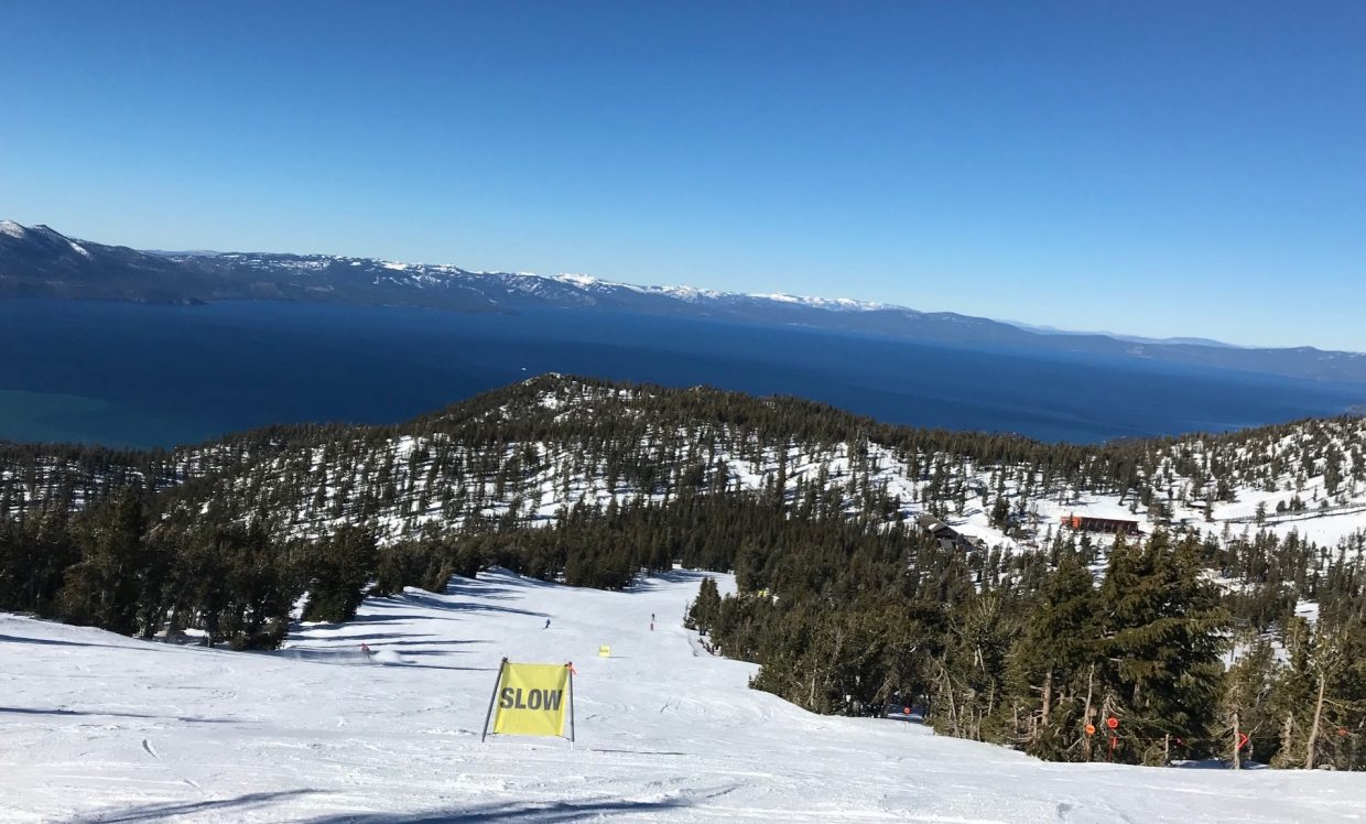 authorities id santa rosa skier who died at heavenly mountain resort