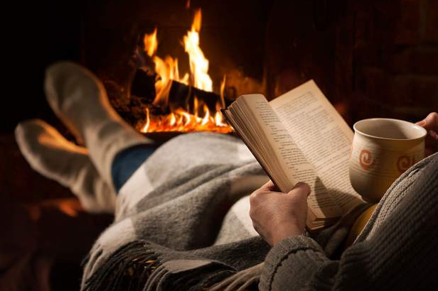 """Image result for books in winter"""""""