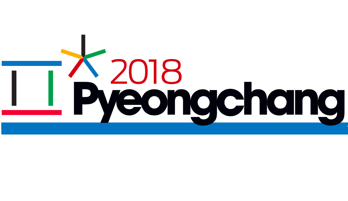 South Lake Tahoe S Mad Bowman And Jamie Anderson Will Again Go For Gold Over The Next Two Weeks During 2018 Winter Olympics At Pyeongchang