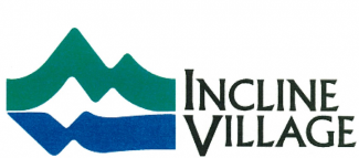 Incline Village General Improvement District board OKs additional $10K to fight lawsuit