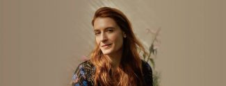 Florence and The Machine added to 2018 Lake Tahoe Summer Concert Series