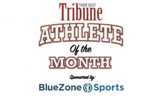 Vote now for Tahoe Daily Tribune student athletes of the month