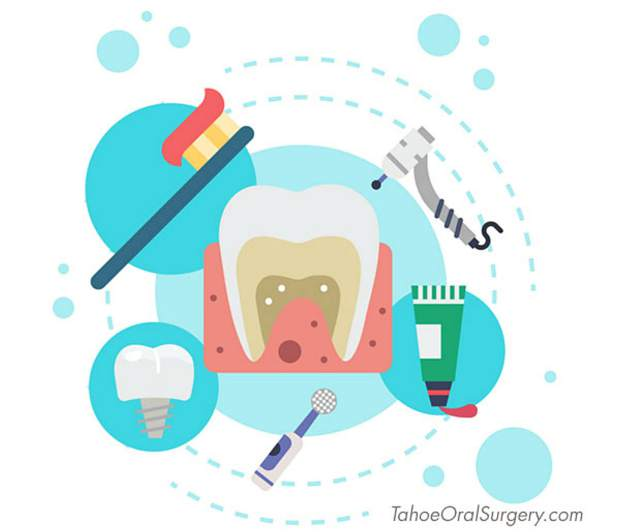 Which dental specialists should you see?