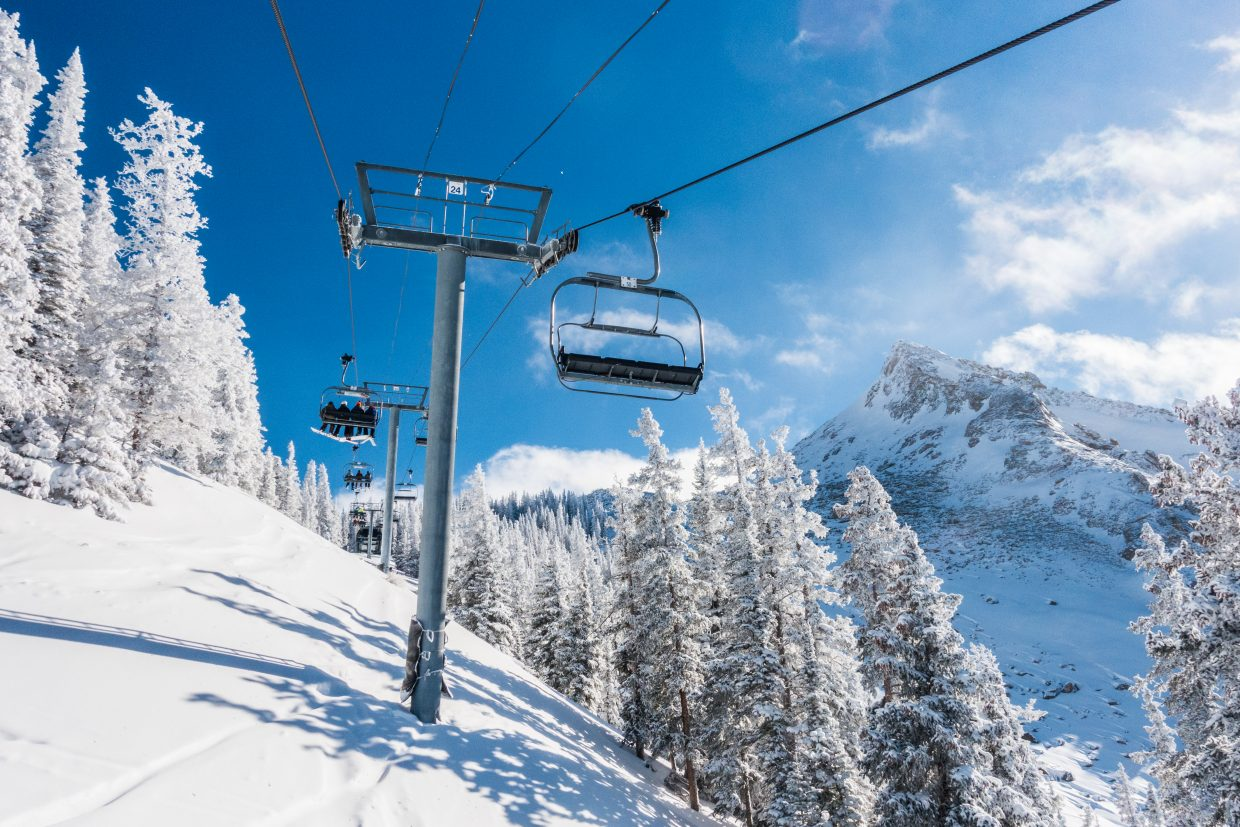 vail resorts to acquire 4 additional resorts (updated