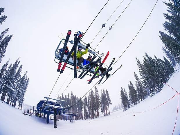 Alta ski resort is a skiing only mountain. Alta Utah is an amazing powder hound destination with deep powder and steep slopes. See our reviews.