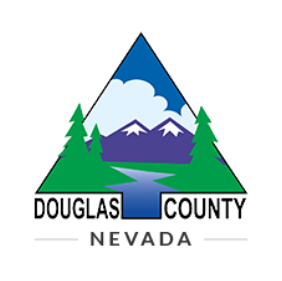 Douglas County approves final tentative budget