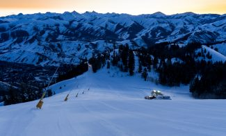 Sun Valley Resort and Snowbasin Resort join the Epic Pass