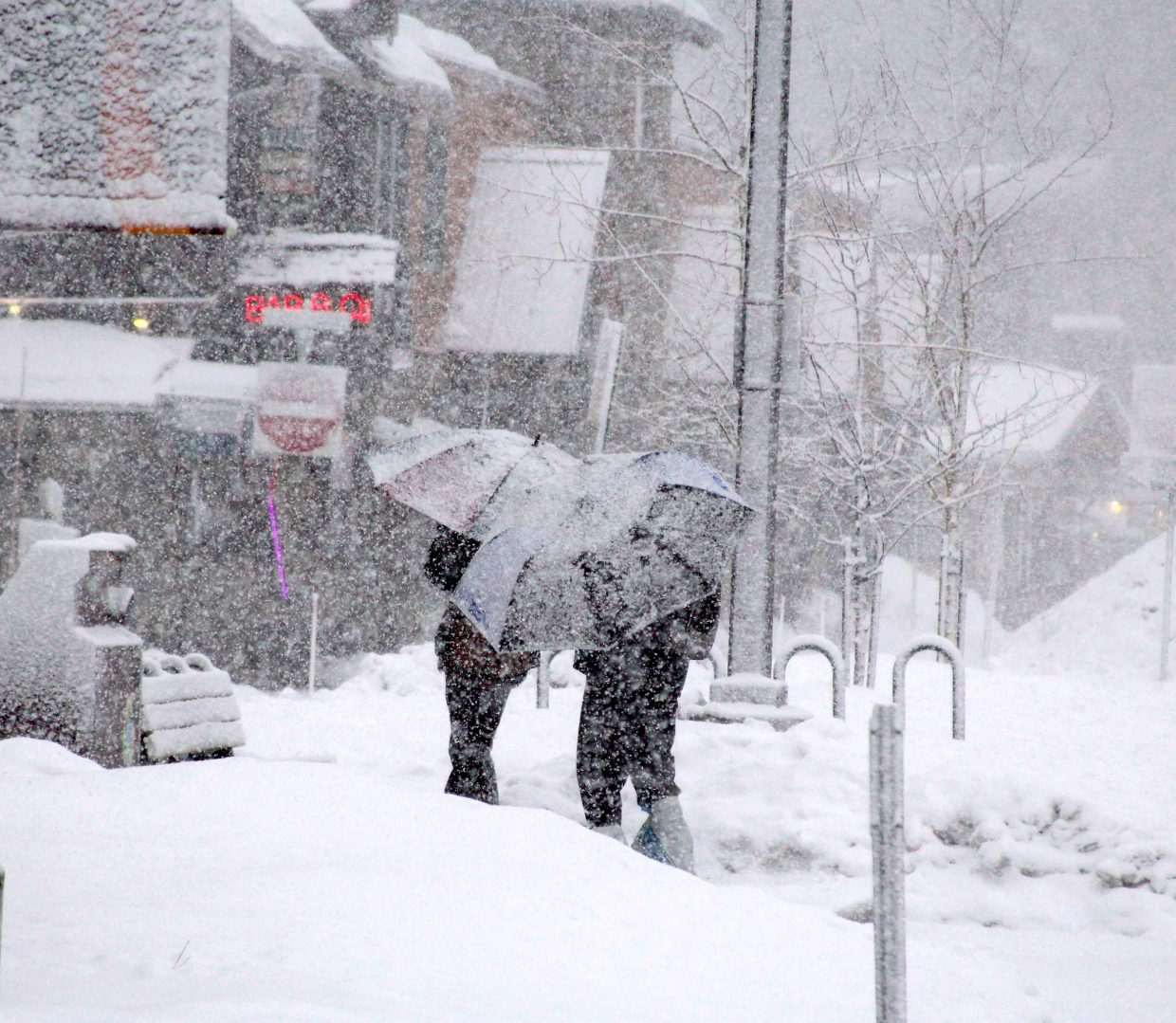 30af999157 Winter storm could bring 3 feet of snow to Lake Tahoe during ...