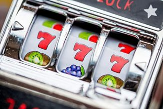 January gaming win down on Lake Tahoe South Shore, up on North Shore