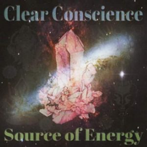 Reggae band Clear Conscience playing free show on 4/20 at Whiskey Dick's Lake Tahoe