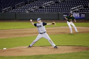 North Tahoe and Incline square off at Greater Nevada Field