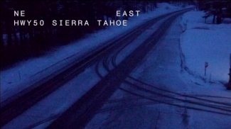Lake Tahoe roads: Most chain requirements dropped on mountain passes (updated)