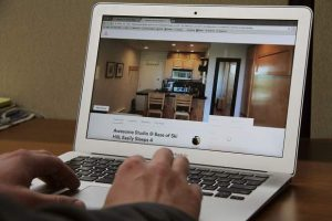 TRPA proposed deed restrictions on short-term rentals draws ire of Tahoe realtors