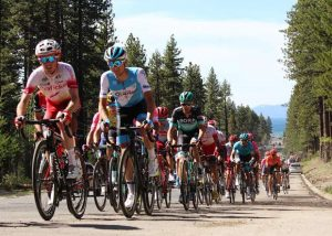 Photos: Tour of California brings excitement to South Lake Tahoe