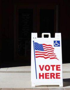 El Dorado County election officials hosting town halls