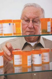 Questions to ask when your doctor prescribes new medicine