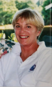 In Loving Memory Carla Mulligan Ennis