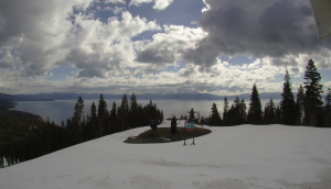 Winter weather advisory issued for Lake Tahoe; 8 inches of snow possible at higher elevations