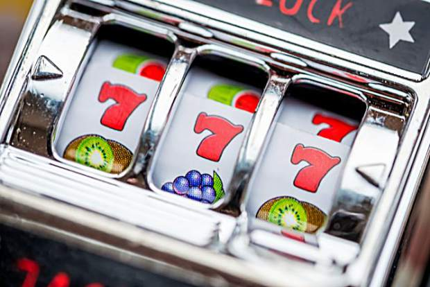 Fifth consecutive decrease for Nevada gaming win in May