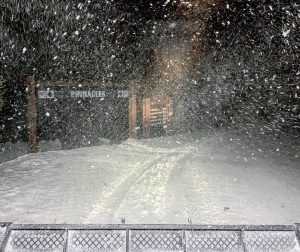 Ski season ain't over: Lake Tahoe resorts report 8 – 18 inches of new snow in 2 days